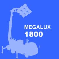 MEGALUX 1800