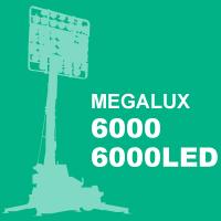 MEGALUX 6000