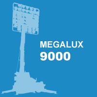 MEGALUX 9000